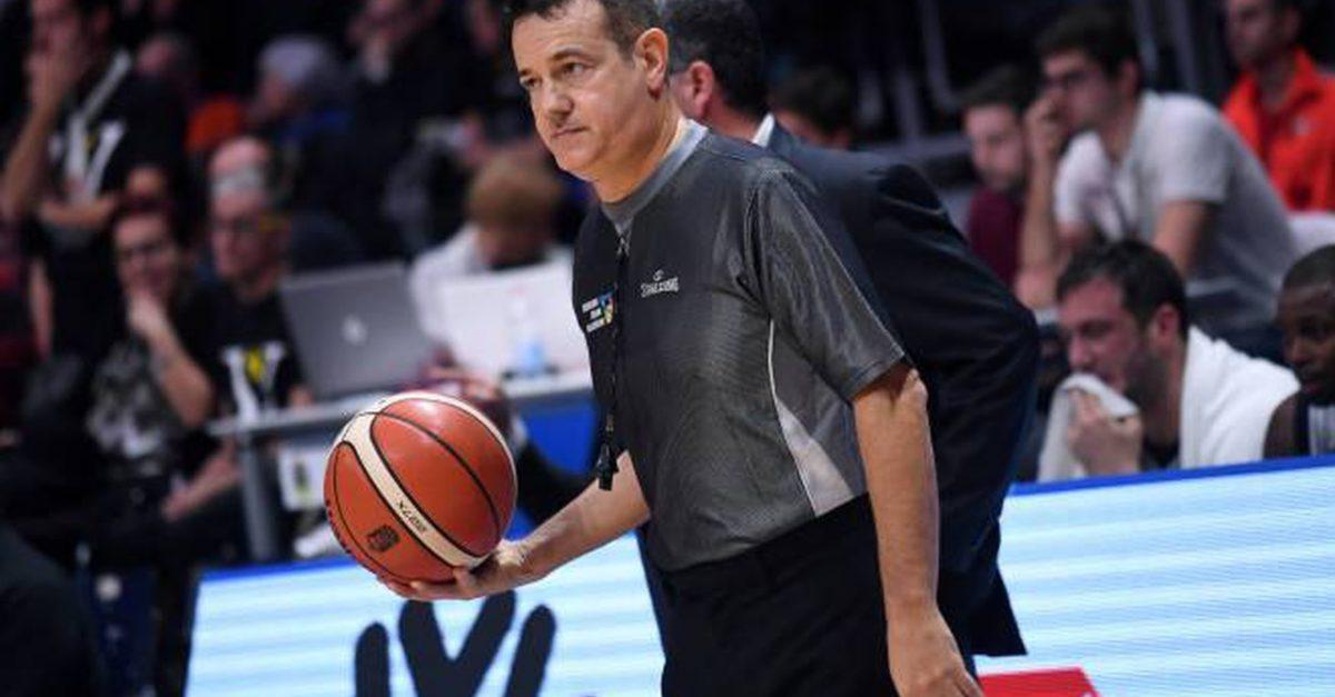 Gianluca Mattioli